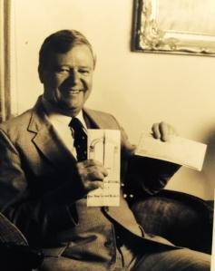 Pastor Bill Loveless