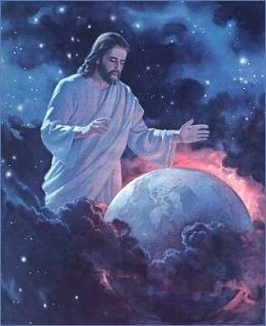 the-whole-world-in-his-hands-jesus-10952959-294-360